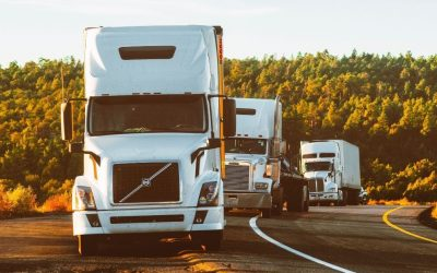 One Day Truck Insurance