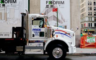How to Check Truck Insurance?